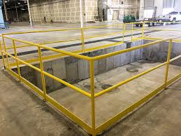 clarus glassboards warehouse