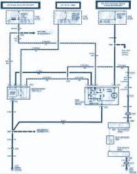 1994 chevy s10 headlight wiring diagram images light wiring 1994 chevy s10 wiring diagram circuit and schematic
