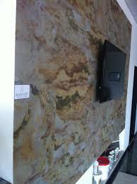 Slate Wall Tiles Kitchen Slate Veneer Sheets Kitchen Wall Cladding Wall Cladding