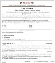What Is Resume Prepare A Resume For A Job Interview Resume Template