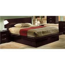 coaster all bedroom furniture find a local furniture store with coaster fine furniture all bedroom furniture bed furniture image