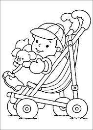 6 7 Anni 10 Disegni Per Bambini Da Colorare