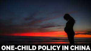 essay on positive and negative impacts of one child policy in   essay on one child policy in