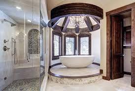 large freestanding luxury bathtub free standing bath tub free standing bath tubs south africa freestanding