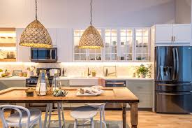 hgtv office design. Extraordinary Hgtv Home Office Designs Contemporary - Simple . Design T