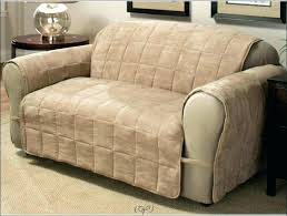 Oversized Chair And Ottoman Slipcover Furniture Amazing  Matching Slipcovers Large Size R58