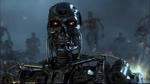 Recensione Terminator 2 - Il Giorno del Giudizio - 26401