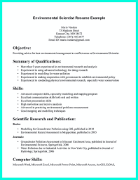 conservation green jobs resume resume template good objective in a resume essays on role models vault college
