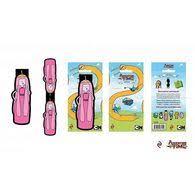 <b>Аксессуары</b> Вселенная <b>Adventure Time</b>/Время приключений ...