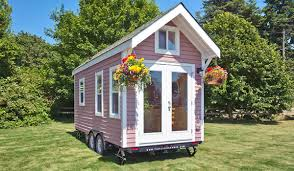 Small Picture Tiny House Builders Mint Tiny Homes