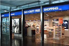 Duty-<b>free</b> shop - Wikipedia