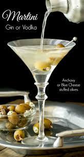 Martini Recipes Vodka 1000 Images About Martini Recipes On Pinterest Espresso Martini