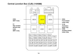 2002 f250 radio wiring diagram on 2002 images free download 2002 Ford Windstar Fuse Box 2002 f250 radio wiring diagram 1 2002 ford ranger radio wiring diagram ford f 250 radio wiring diagram 2002 ford windstar fuse box