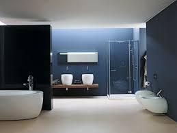 Paint Colours Bathroom Blue Wall Paint Colors