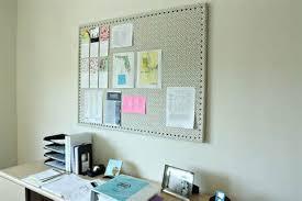 creative office bulletin board ideas bulletin board ideas office