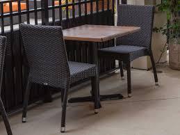 source outdoor furniture vienna. View Source Outdoor Furniture Vienna