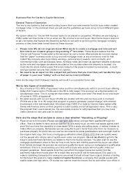 Mortgage Note Template Idmanado Co
