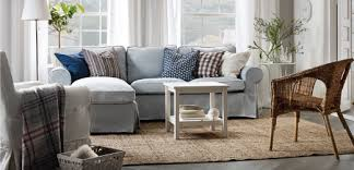 ikea modern furniture. Wonderful IKEA Furniture Sofas Living Room Ikea Ikea Modern Furniture A