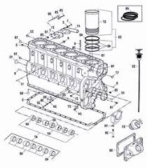 similiar 5 9 cummins engine manual keywords 486 jpeg 84 kb cummins firing order pic2fly com 5 9 cummins