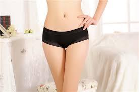 Online Shop <b>Free shipping</b> Hot Sexy Seamless underwear Women ...