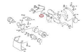 mercedes benz 500sel 1985 parts wiring diagram and parts diagram 1985 Mercedes W126 300sd Wiring Diagram mercedes benz wiring diagram 1985 300sd besides 12corepiw1 further 1264600061 mercedes steering gear seal kit additionally 1986 Mercedes 300SD
