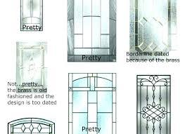 glass replacement for front door s replacement glass above front door glass replacement for front door