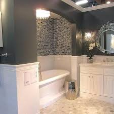 bathtub alcove what is an maax avenue reviews tub