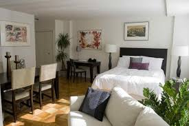 ... Uncategorized:Color Awesome Beautiful Studio Apartment Ideas For Women  Girl Bedroom With Purple Paint Color ...