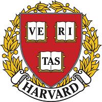 professional help harvard supplement essay supplemental harvard supplement essay writing