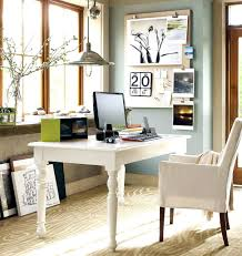 feng shui office design office. Mesmerizing Galore Mag Office 5 Space Feng Shui Layout 2017 Design U