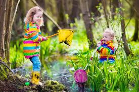 outdoor activities for kids. Outdoor Activities For Kids Sign Up Genius