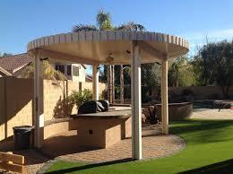 free standing aluminum patio covers. Aluminum Patio Cover \u2013 Solid-28 Free Standing Covers I