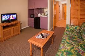 One Bedroom Suites Orlando Orlando Vacation Resorts Legacy Vacation Resort Kissimmee
