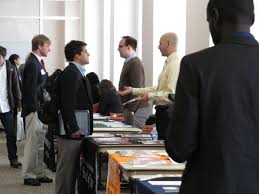 university of to host law school fair university of the university of pre law advising program invites students to attend the annual law school fair oct 26 from 11 a m 5 p m in the fourth floor