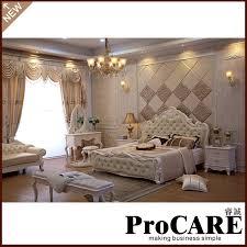 luxury bedroom furniture. modren bedroom classical light colour bedroom furniture luxury sets 5pcs in 1set with luxury bedroom furniture
