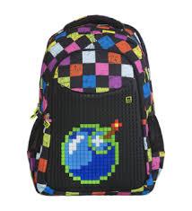 Backpacks | <b>Pixie</b> Crew