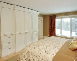 Small Picture Bedroom Wall Unit Designs Glamorous Decor Ideas Bedroom Wall Unit