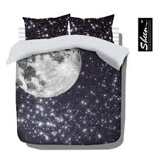 full size duvet. Beautiful Size Moon And Stars Bedding Set King Queen Full Size Duvet Cover Bed In A Bag  Bedspread And Full Size Duvet