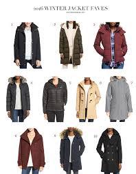 best womens winter jacket favorite winter coat best winter jackets 2016