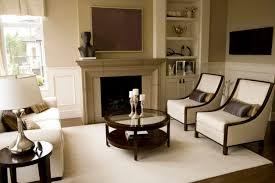 Sitting Room Design Ideas 101 Beautiful Formal Living Room Ideas Photos