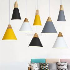 red pendant lighting. Please Kindly Confirm The Diameter (Size) Of Pendant Lamp Before Buying. 3. If You Have Any Problems For This Item, Contact Us First. Red Lighting