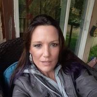 Shanna Dillon Obituary - Death Notice and Service Information