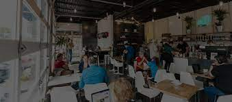 The filling station coffee haus, in berne, in, is the leading coffee house serving adams, jay, wells (in) and mercer (oh) counties and surrounding areas. Filling Station Coffee