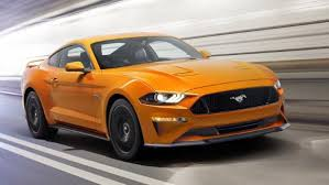 2018 ford capri. perfect ford the 2018 ford mustang retires its v6 and evolves into a better car intended ford capri