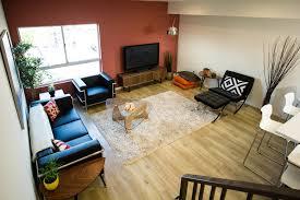 2 bedroom loft. 2-bed-living-room 2 Bedroom Loft