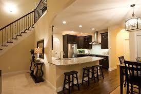 Model Kitchen kitchen designs model home interiors kitchen luxury and elegant 4452 by xevi.us
