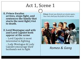 essay romeo and juliet act scene custom paper service  essay romeo and juliet act 1 scene 5 romeo and juliet act 1 scene 5 essay