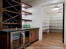 Kitchen Walk In Pantry Kitchen Walk In Pantry Globe Pendant Butlers Walk In Pantry With