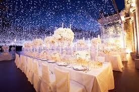 Where Can I Buy Fairy Lights In Nairobi Everything You Need To Know About Wedding Lighting