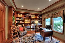 home office alternative decorating rectangle. Unique Office Library Decoration Ideas Home Perfect Office 8  Elementary Inside Home Office Alternative Decorating Rectangle